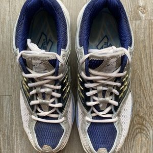 NEW BALANCE | 891 N Durance Running Shoes